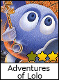 adventures_of_lolo