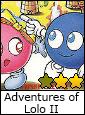 adventures_of_lolo_ii