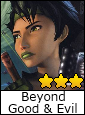beyond_good_evil