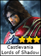castlevania_lords_shadow