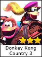 donkey_kong_country_3_gba