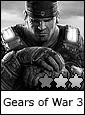 gearswars3_black