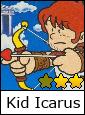 kid_icarus