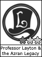 laytonazran_black