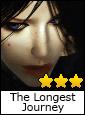 longest_journey