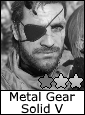 metalgear5_black