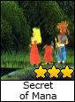 secret_of_mana