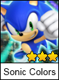 sonic_colors
