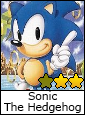 sonic_hedgehog_ms
