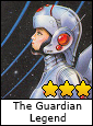 the_guardian_legend