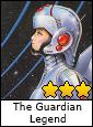 the_guardian_legend