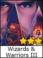 wizards_warriors_iii
