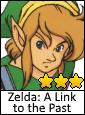 zelda_link_past