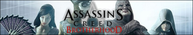 AssassinsCreedbrotherhood_title