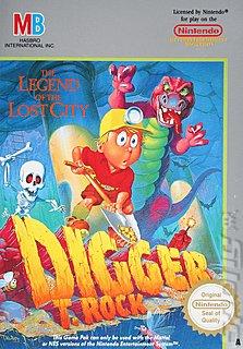 _-Digger-T-Rock-NES-_