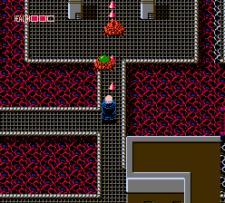 Fester's Quest (U) [!]-1