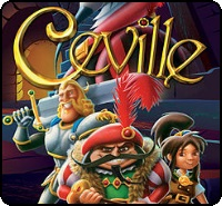 ceville_patch