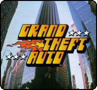 gta1_patch