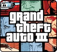 gta3_patch