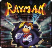 rayman_patch