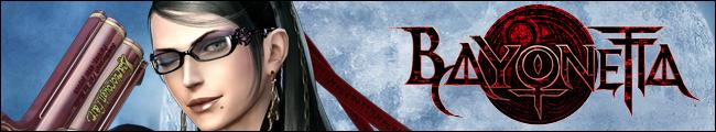 bayonetta_banner