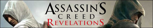 assassins_revelations_banner