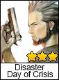 disaster_dayofcrisis