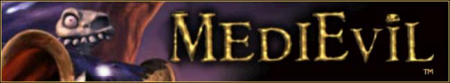 medievil_banner