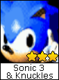sonic_3_&_knuckles