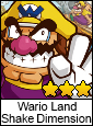 wario_shakedimension