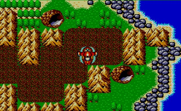Phantasy Star (J) [!]002