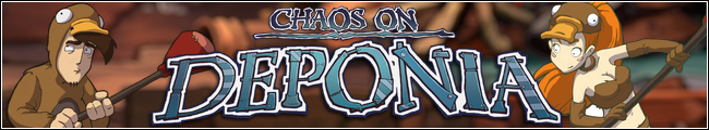 deponia_banner