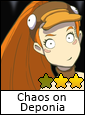 chaos_on_deponia