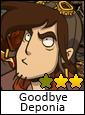 goodbye_deponia