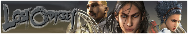 lost_odyssey_banner
