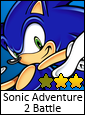 sonicadventure2_battle