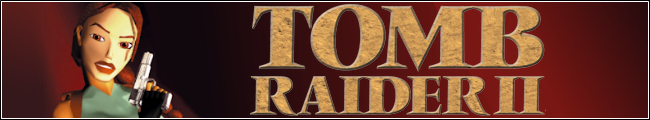 tomb_raider_2_banner