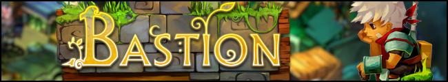 bastion_banner