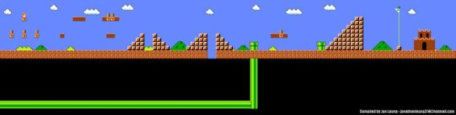 SuperMarioBros-World1-1_2