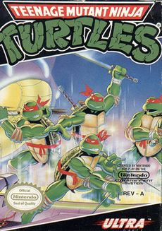 Teenage_Mutant_Ninja_Turtles_caratula