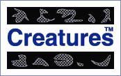 Creatures_Inc.