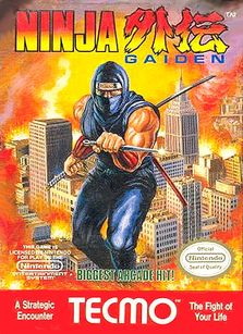 ninja_gaiden_box_us