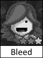 bleed_bn