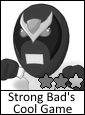 strongbad_bn