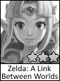 zelda_linkbetweenworlds_bn