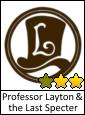 layton_last_specter