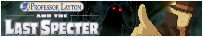 layton_last_specter_banner