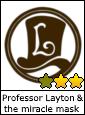 laytonmiraclemask