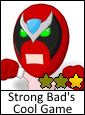 strongbad