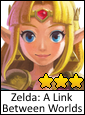 zelda_linkbetweenworlds